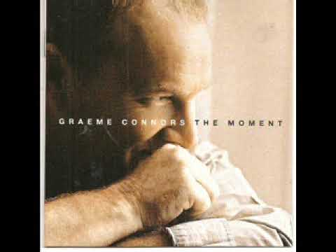 Graeme Connors  ~ I Dream Of Highways (duet With Felicity)