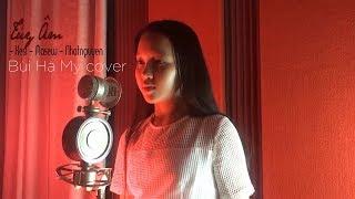 Tuý Âm Xesi - Masew | Bùi Hà My Official ( Cover )