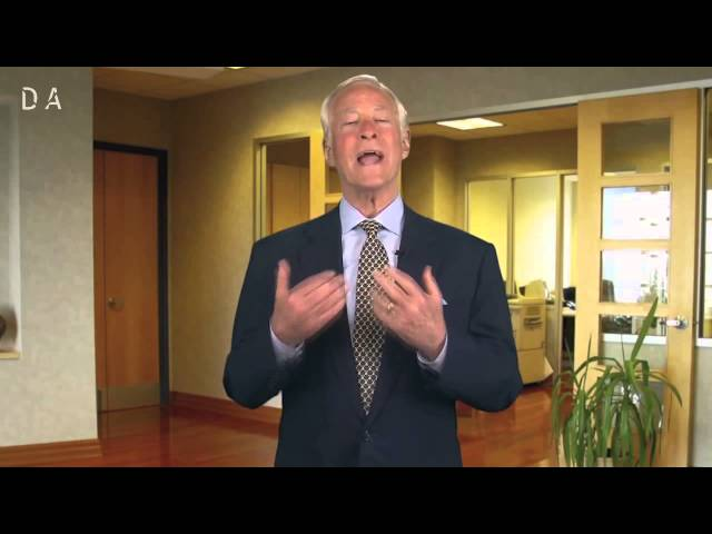 Брайан Трейси - улучшение навыков общения: 3 способа