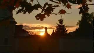 Молитва Оптинских Старцев(Сайт Оптиной Пустыни: http://www.optina.ru., 2012-11-15T18:26:39.000Z)
