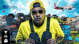 MC PP da VS - Evoque Black (Àudio Oficial) DJ Oreia