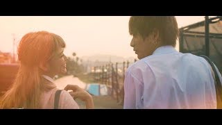 """なちょす&那須泰斗"""" 今、一番幸せそうなカップル"""" がミュージックビデ..."""