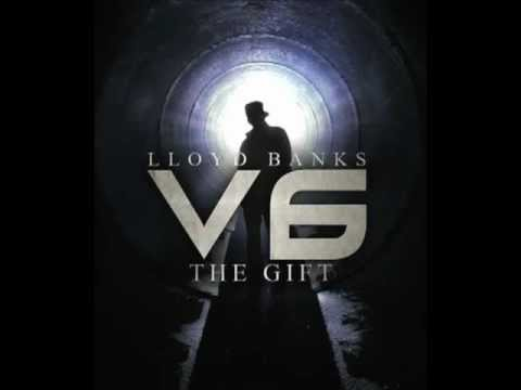 Lloyd-Banks-Open-Arms-(Prod-Doe-Pesci)(V6-The-Gift)
