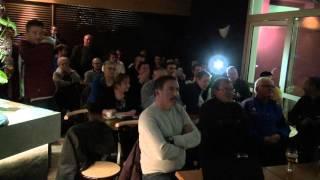 Tirage au sort Volvic - AC Ajaccio (Coupe de France)