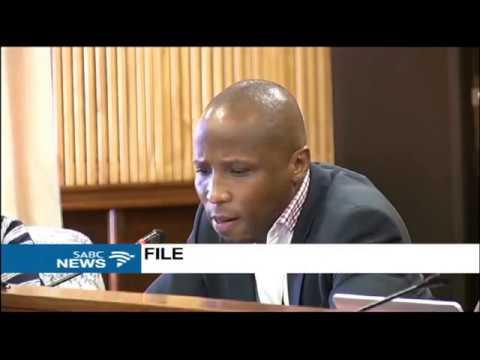 Popo Molefe to challenge PRASA Board's dissolution