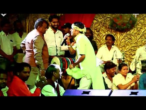 सोनाणा खेतलाजी(जूनी धाम) | Sonana Khetlaji LIVE 2018 | om prakash prajapati | सवा लाख री चुनड़ी