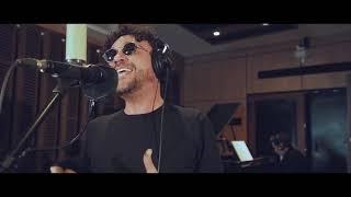 Lo Mejor Que Hay En Mi Vida - Andres Cepeda En vivo