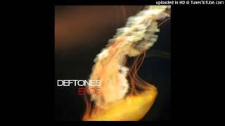 Deftones - Dallas (Eros 2015)