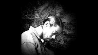Download Andre Nickatina & San Quinn - Ayo for Yayo MP3 song and Music Video