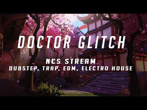 NCS Live Stream 🎵 Gaming Music Radio   NoCopyrightSounds  Dubstep, Trap, EDM, Electro House