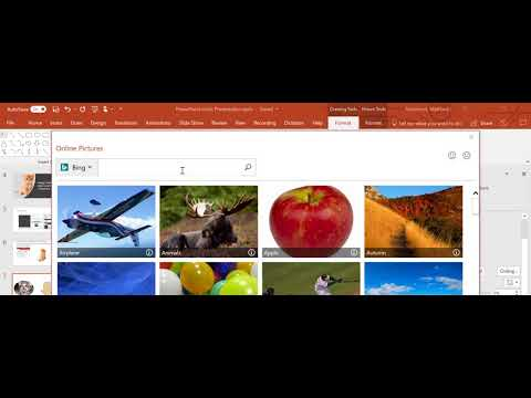 Beyond Slideshows in PowerPoint