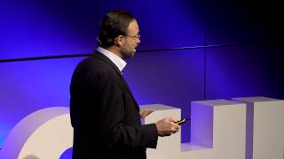 It S Not About Dying Gian Domenico Borasio TEDxCHUV