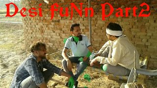 DeSi FuNn ParT2!!!!||By||MoradaBadi BoYs||MB||