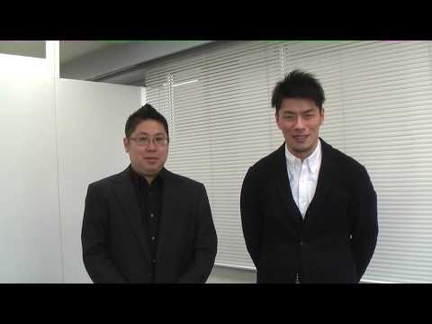【2/1(金) The Premium Special Concert】外山啓介・辻本玲 コメント動画