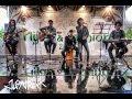 Gambar cover Ku Ingin Kau Untukku -  J Rocks cover by Ju On Rock live at Ambarukmo Plaza