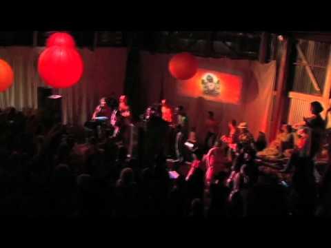 MC Yogi - Rock On Hanuman (Live) On Vimeo.mp4