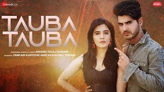Tauba Tauba - Anand Raaj Anand Mp3 Song Download