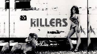 The Killers - When You Were Young [LEGENDADO-PT]