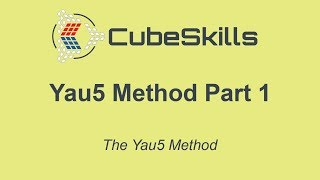 Download Video The Yau5 Method - Part 1 MP3 3GP MP4