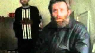 PanameTh-Savo Kikinda (Psytrance rmx)
