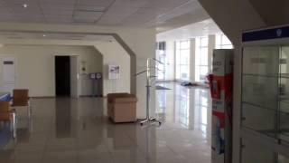 Кулибина 64 а(Продажа нежилого., 2016-08-22T08:30:59.000Z)