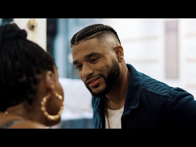 Love You Right: An R&B Musical TRAILER | 2021