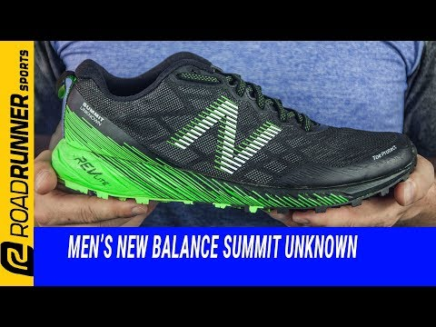 men's-new-balance-summit-unknown-|-fit-expert-review