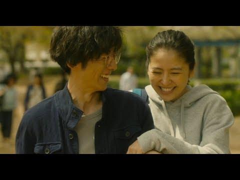 NAVER まとめ長澤まさみと高橋一生が恋人役!映画『嘘を愛する女』に注目したい