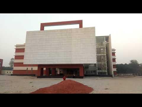 Pabna Marine Academy,Nogorbari Ghat,Pabna,Bangladesh.