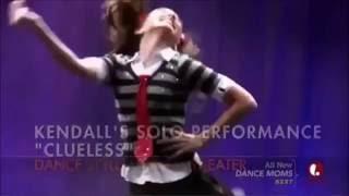 Dance Moms   School Uniforms   Audio Swap