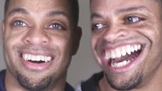 The Hodgetwins in a Nutshell
