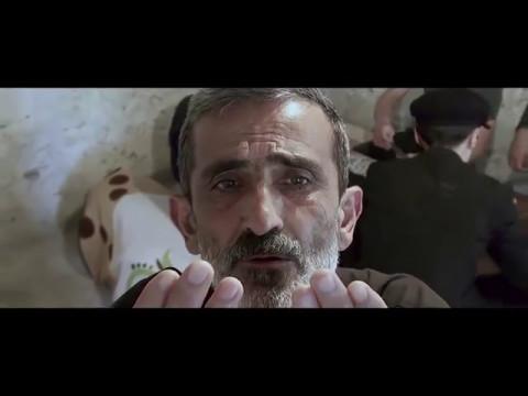 Fuad Ibrahimov - Tecrubesiz Ureyim ( Clip 2017 )