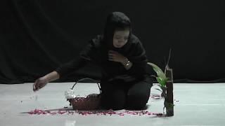 Teater Monolog 39