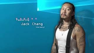 EDMG20 featuring Jack Chang (Germany)