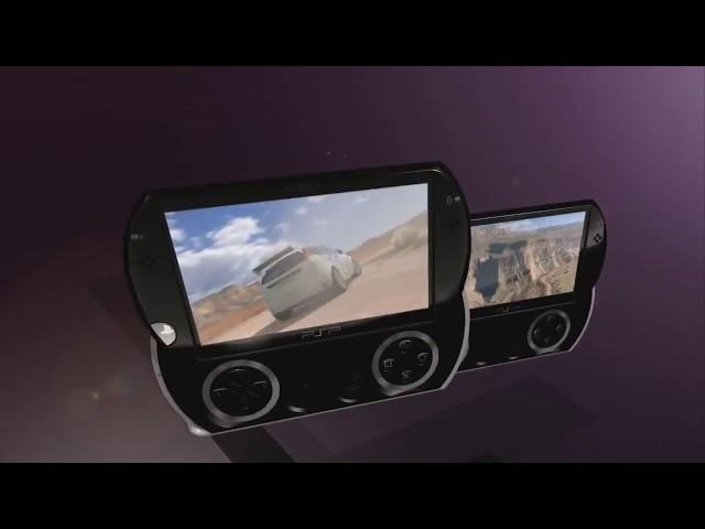 ТОП игр которые бы воскресили PSP часть2!!!!