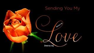 Romantic ringtone   new hindi sad music Ringtone   #Panjabi #Ringtone mp3 Ringtone