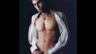 Enrique Iglesias - Ring my bells (second version )