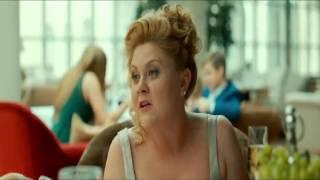 Одноклассницы: Новый поворот фильм 2017  720×480