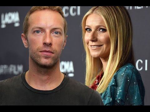 """Chris Martin was """"down and confused"""" in Gwyneth Paltrow marriage"""