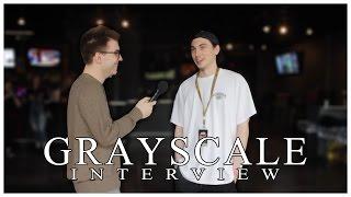 grayscale interview 2017 bradlaplante