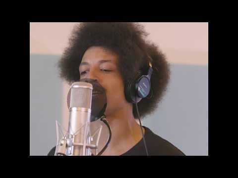 Musical Shares #3: REMI x Billy Davis (ft Jordan Dennis)