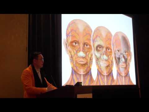 Fat Grafting and Fillers by Dr. Sam Lam at the 2015 AAFPRS Fall Meeting
