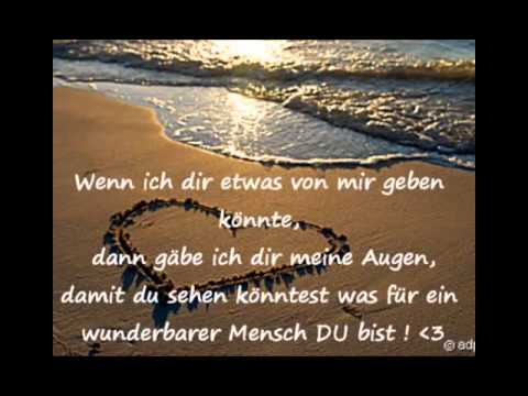 Image Result For Zitate Englisch Shakespeare