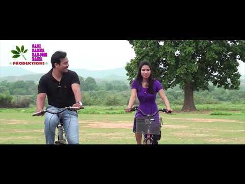 Inaj Mone Aam Re | Maala Mudam | 2015 | Santali Album