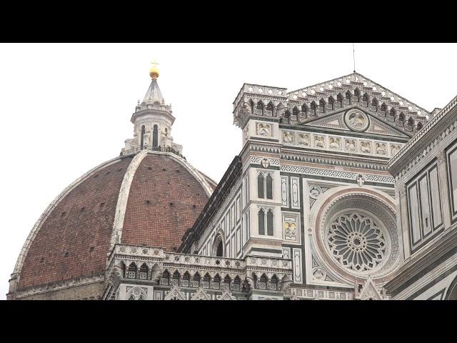 Bando Cultura 2019, 892 mila euro dalla Metrocittà Firenze alle associazioni culturali