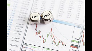 Pitchfork Trading binary option Strategy on Forex