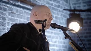 Billy Corgan Live at the RSA | Aeronaut