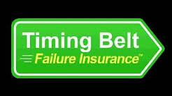 Timing Belt Failure Insurance