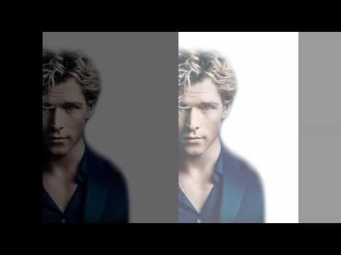 Limousine - Christopher feat. Madcon (Lyrics)