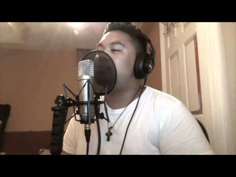 Another Song (All Over Again) by Justin Timberlake (RoyChristian Cover)